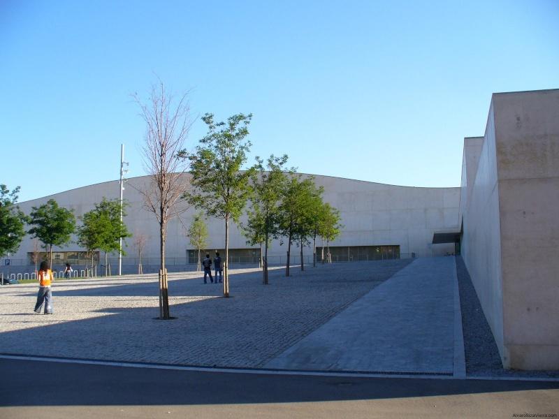 2005 Centre sportif de Llobregat 1_210