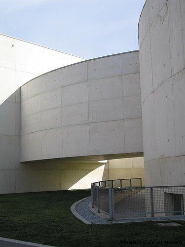 2005 Centre sportif de Llobregat 41411710