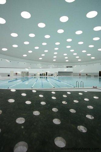 2005 Centre sportif de Llobregat 42708710