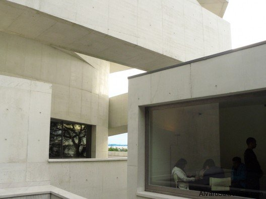 2008 Ibere Fondation Camargo P1150910