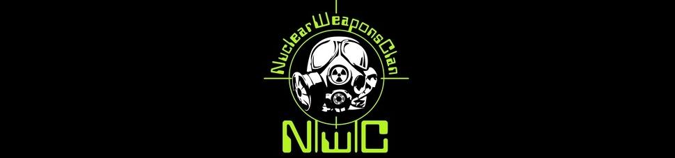 Nuclear WeaponsClan