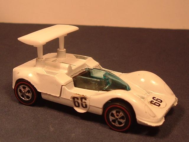Chaparral 2G 1969 Dscf7334