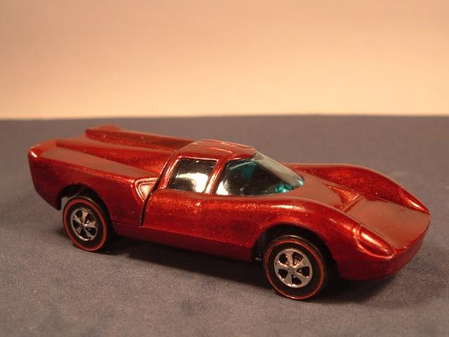 Lola GT 70 Dscf7521