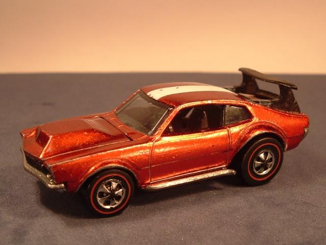 mighty maverick   1970 Dscf7522