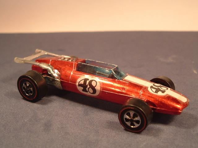 Indy Eagle 1969 Dscf7531
