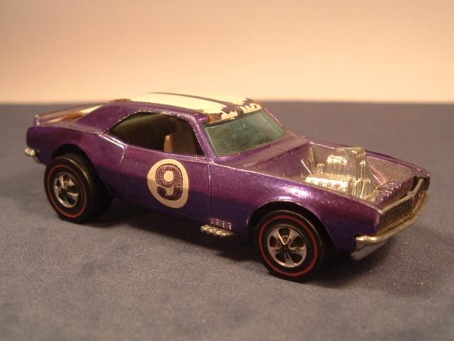 Heavy Chevy 1970 Dscf7538
