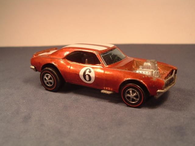 Heavy Chevy 1970 Dscf7571