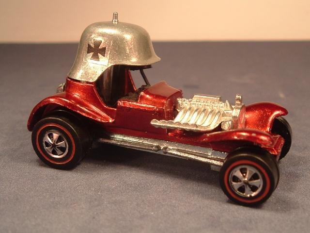 Red Baron 1970 Dscf7639
