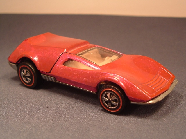 Tri Baby 1970 Dscf7664