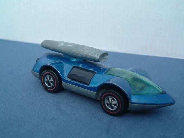 Rocket-Bye-Baby 1971 Dscf7715