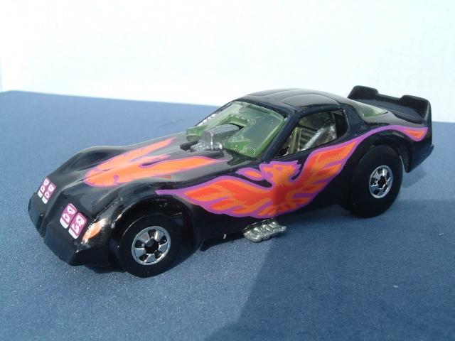 firebird funny car Dscf7723