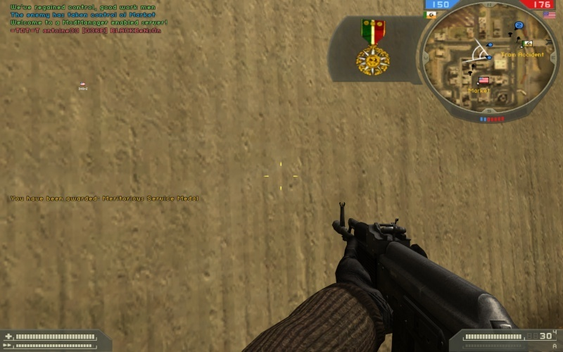 Meritorious Service Medal Screen12