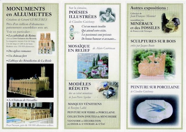 Le Musée de Fontet (à côté de La Réole) Le_mus12
