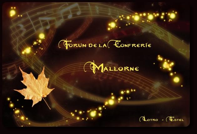 La Confrérie Mallorne