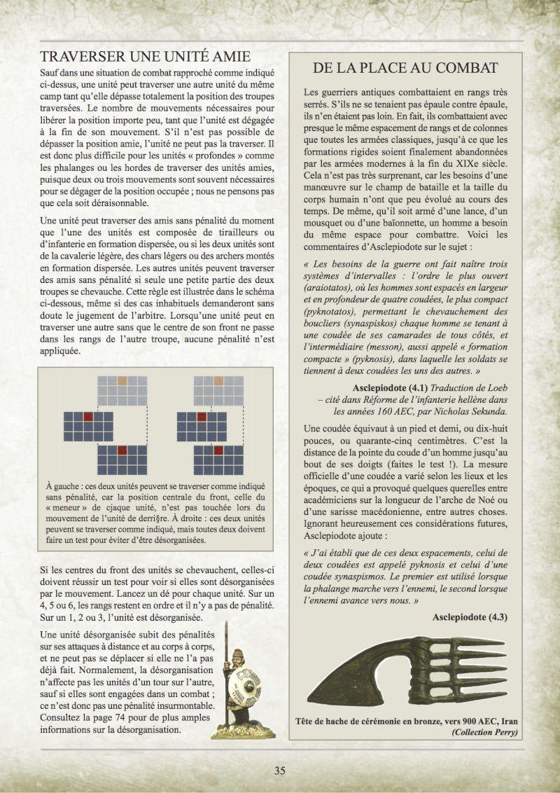 Hail Caesar, petite présentation. - Page 4 Exempl10