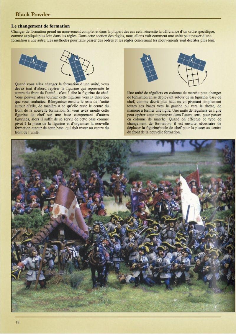 Hail Caesar, petite présentation. - Page 4 Exempl11