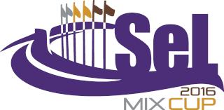 MIX CUP 2016 Mixcup11