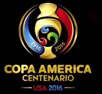 Copa America 2016 Ca_bmp10