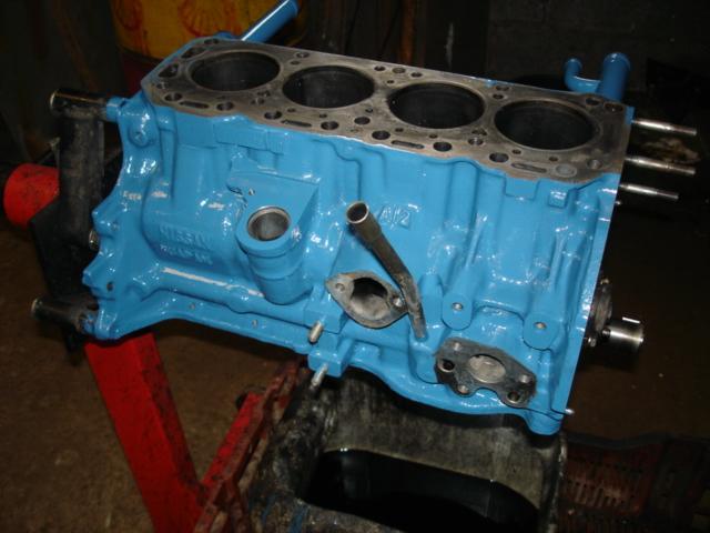 120Y Datsun13