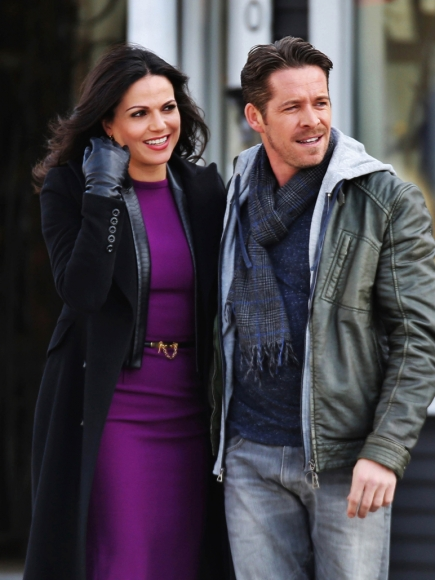 Le Outlaw Queen - Page 38 Once-u10