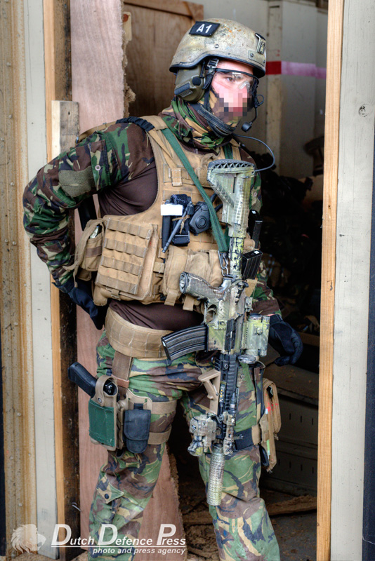 Réduction sur Gunfire.PL D1304012