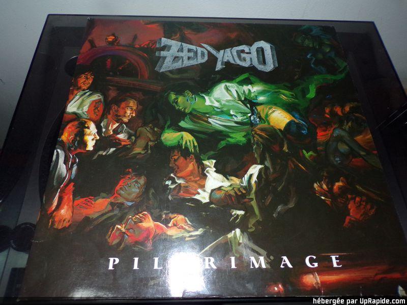ZED YAGO Zed_ya16