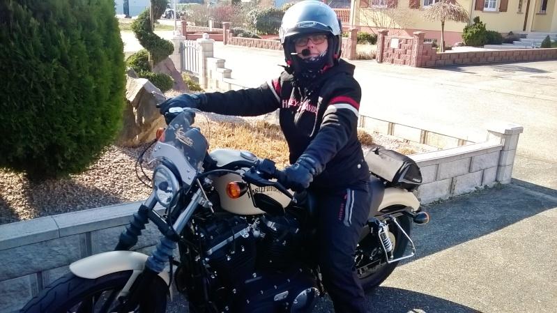 mes motos  - Page 2 Wp_20111