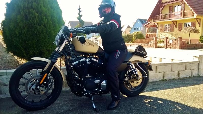 mes motos  - Page 2 Wp_20112