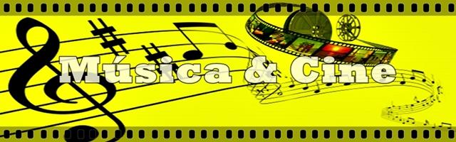 Foro gratis : Familia y Amigos - Portal Musyci10