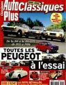 Auto-Plus Classiques Autocl10