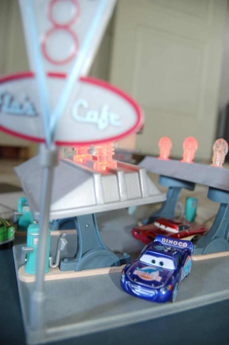 [Recensement] Lightning McQueen Blue Ray - Page 6 Dsc_4518
