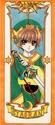 Cartes 4_syao10