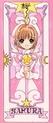Cartes 8_saku10