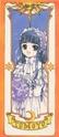 Cartes Tomoyo10