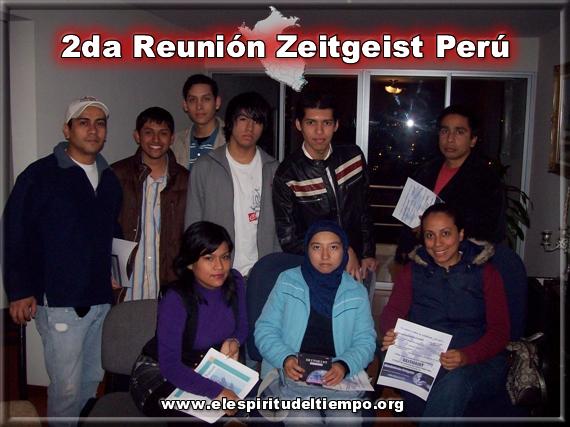 ¡Informe 2da Reunión : Un éxito! ;-) 2da_re11