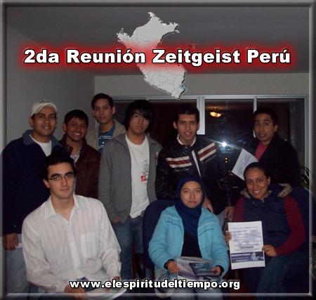 ¡Informe 2da Reunión : Un éxito! ;-) 2da_re12