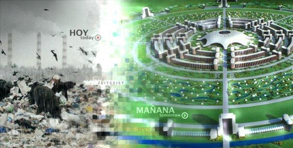 NUEVA 5ta Reunión Zeitgeist Perú!!! Desarr10