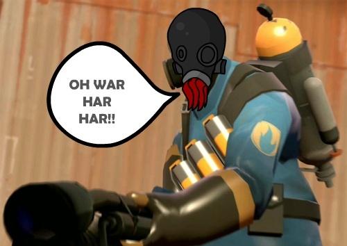 Oh, war har har! Oh_war10