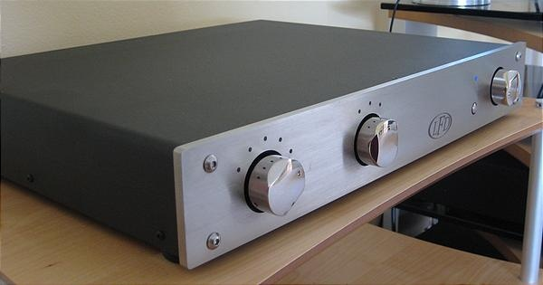 WTB: LFD Zero MkIII integrated amp (CLOSED) Lfd_ze10