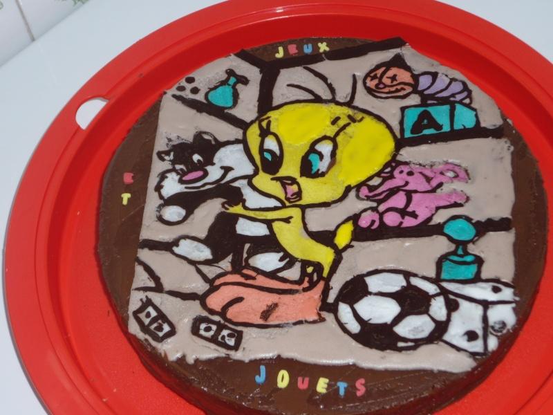 Novembre 2009 : Jeux de société et jeux d'enfants - Page 8 Dscn3011