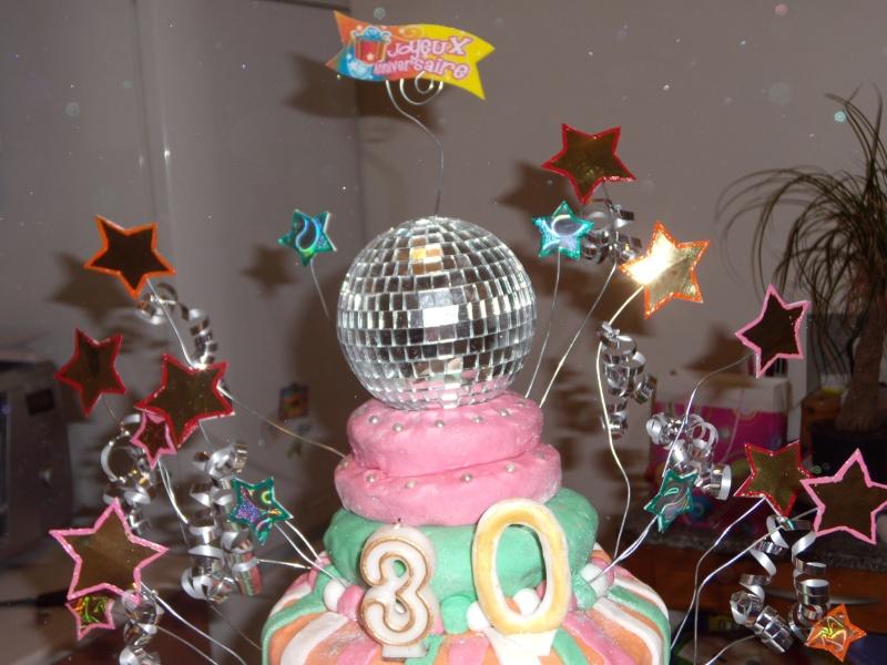 dancefloor disco - Page 3 Dscn3111