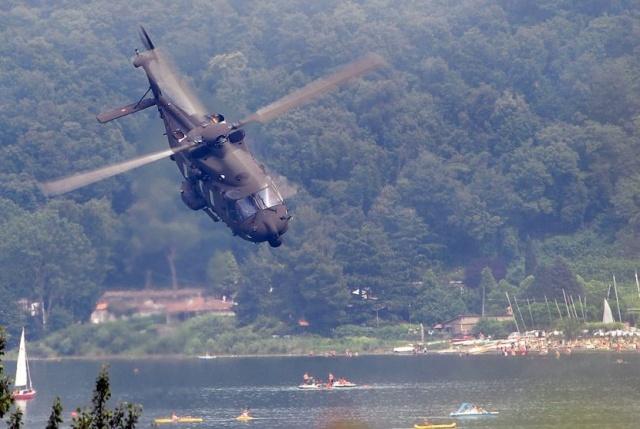 [Aéronavale divers] Hélico NH90 Eli2ln10