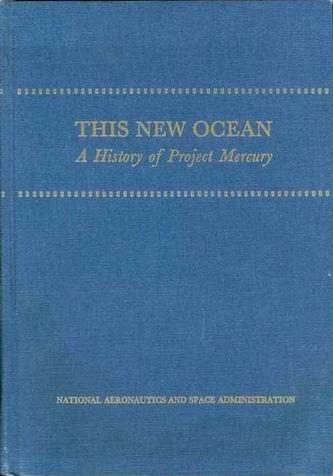 [Sondage] Pour ou bien contre une (des) page(s) Mercury et Gemini - Page 2 1966_t10