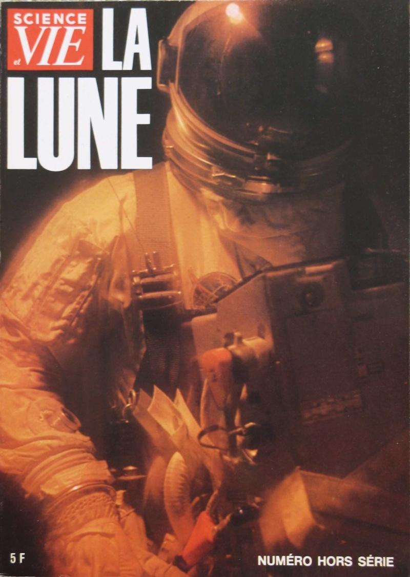 Le spatial dans la presse - Page 9 88a10