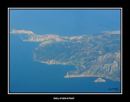 مضيق جبل طارق روعة    311