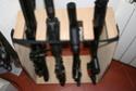 rack répliques Img_6311
