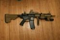 M4 defender G&P Img_7411