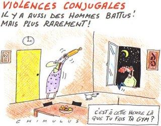 Féminisme et abolition des genres - Page 3 Blog_f10