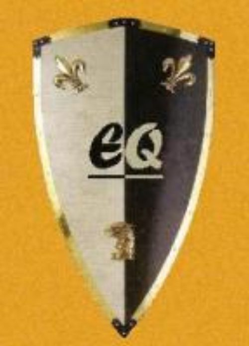 Alianza EXTREME QUALITY(E Q)