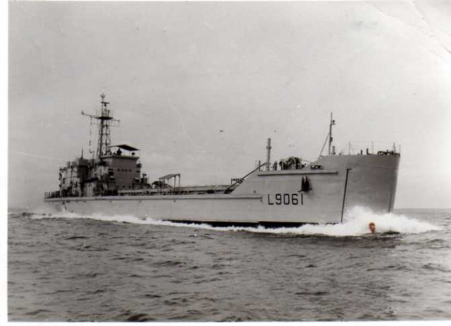 LCT - L9061 Img14913